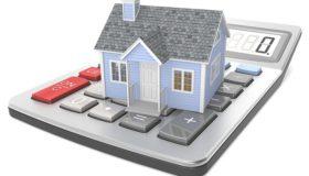 Кадастровая стоимость, налог на имущество,, ООО СТС,