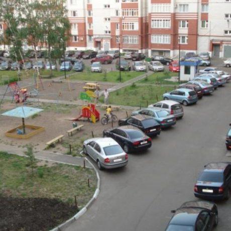 rasstoyanie-ot-avtomobilnoj-stoyanki-do-zhilogo-doma